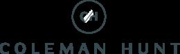 Coleman Hunt Limited